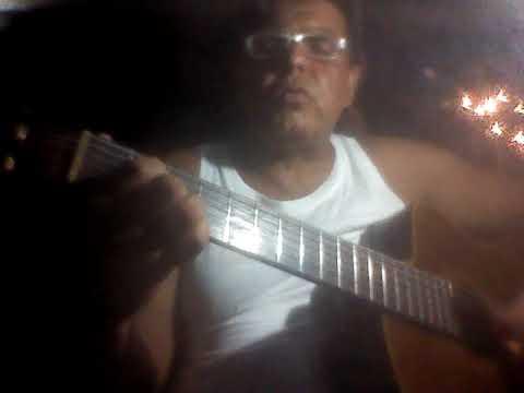DESALENTO Chico Buarque e Vinicius de Moraes com Gibson
