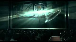 SAW 3D [HD]  - Free download