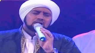 Download Mp3 Astaghfirullah Rabbal Baroya | Malaysia Bersholawat Bersama Habib Syech
