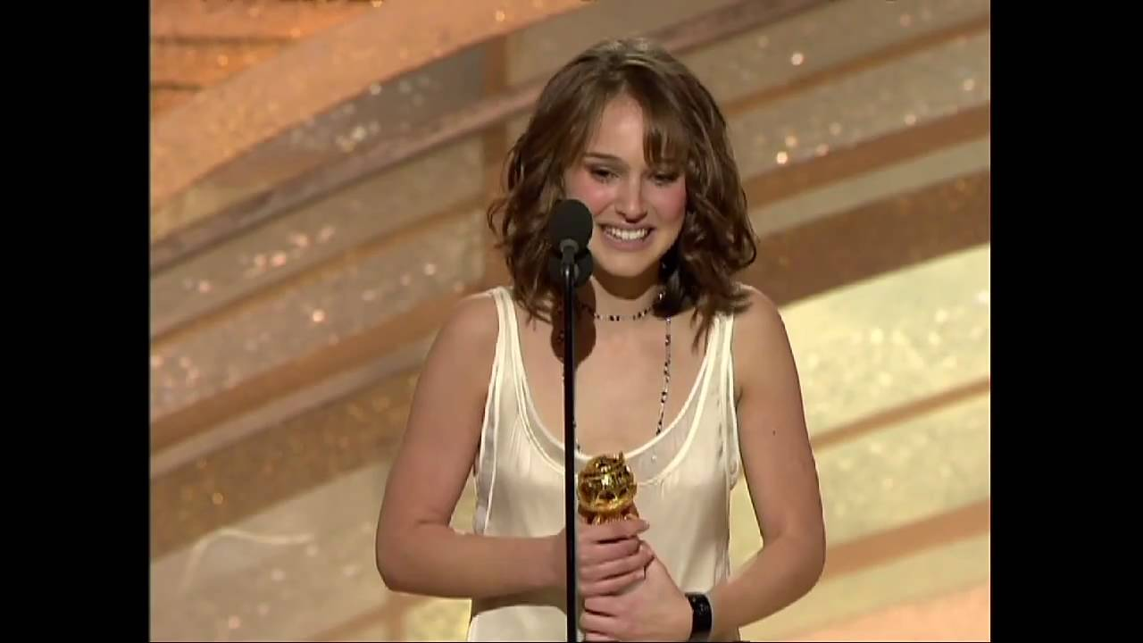 Hunger Games Actress Jennifer Lawrence I Changed Schools A Lot Because Girls Were Mean likewise Entertainment Arts 28933987 in addition 542047 furthermore Top 5 Celebrity Birthdays In April 19352 besides 1933. on oscar award winner best picture