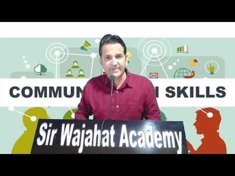 Jobs For Everyone, Teaching Jobs In Pakistan, Home Teaching Jobs, How To Launch Your Tutor Academy?