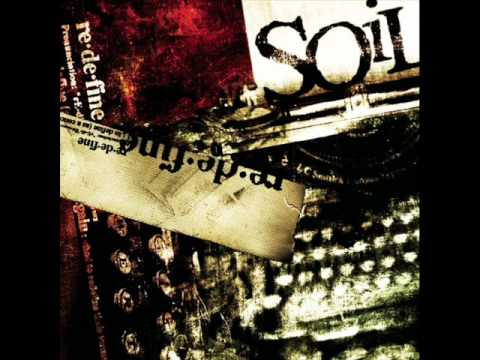 SOiL - Remember