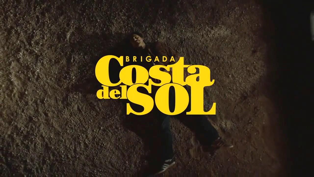 Brigada Costa Del Sol Nunca Se Ha Visto Nada Parecido En La