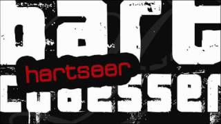 Bart Claessen - Hartseer [OFFICIAL]
