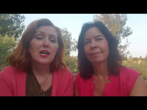 Poliklinika Harni - Autoimuna bolest štitnjače kod žena s rakom dojke
