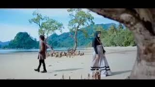 Lagu Minang galau