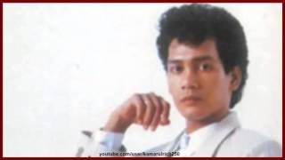 Khairool Idlan - Aku Yang Kau Panggil Sayang MP3