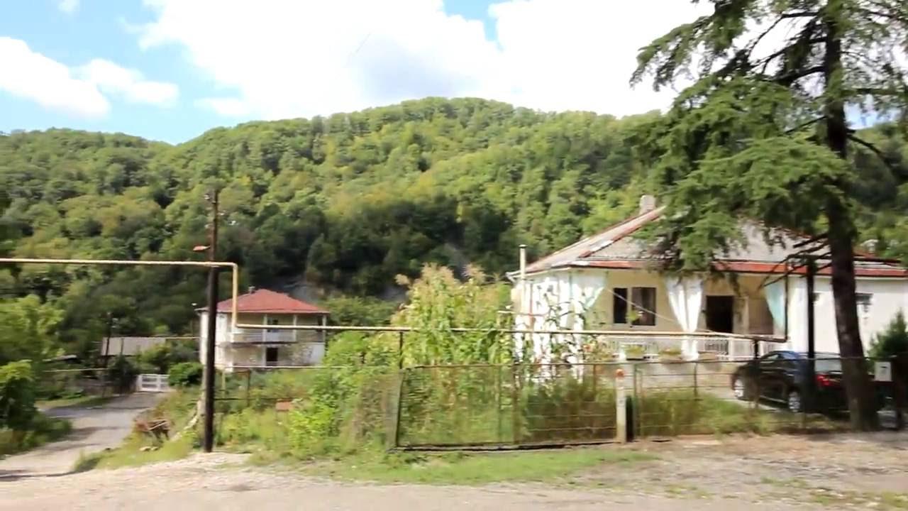 Покупка дома в лазаревской, недорогой дом на побережье, недвижимость в сочи.