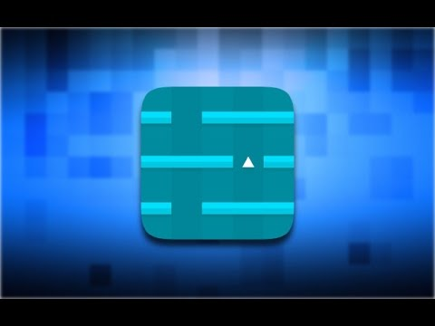 Radical - Android IOS App (By BeaverTap Games, LLC) Gameplay Review [HD+] #02 Lets Play