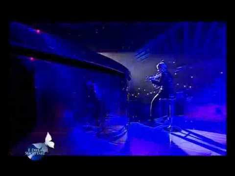 Download BOSH (LIVE ) 2010