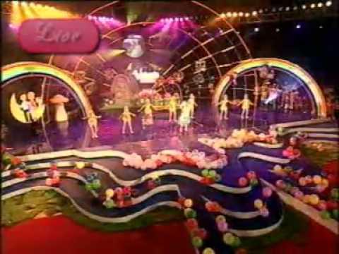 Đàn gà trong sân   Bảo Trâm   Đồ Rê Mi 2007   YouTube