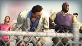 видео Left 4 Dead Системные требования