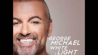 George Michael White Light (Voodoo Sonics Remix Edit)