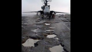 видео Авианосец  Адмирал Кузнецов» прибыл в Средиземное море Сирия