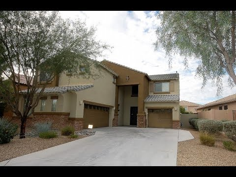 phoenix-homes-for-rent-4br/2.5ba-by-phoenix-property-management