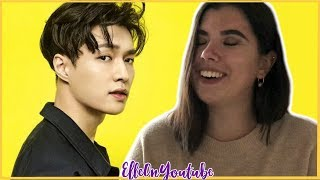 Download Video A GUIDE TO EXO'S LAY Reaction MP3 3GP MP4