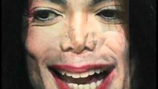 Plagio di Michael Jackson vs Al Bano (Fatti Da Legare)
