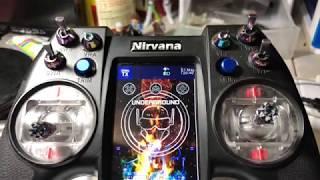HOW TO Updata Flysky NV14 - VideoRuclip