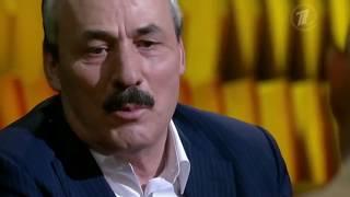 шутки от главы Республики Дагестан, Рамазана Гаджимурадовича Абдулатипова,,,