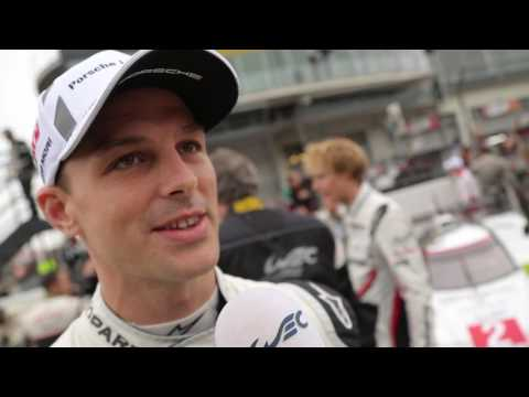 2017 WEC 6 Hours of Nurburgring 52-MIN Report