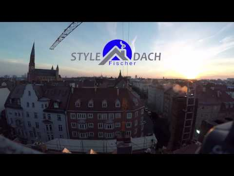 Style Dach Dachdecker Apps On Google Play