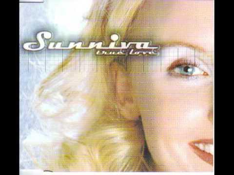 Sunniva - True Love (True Faith Remix)