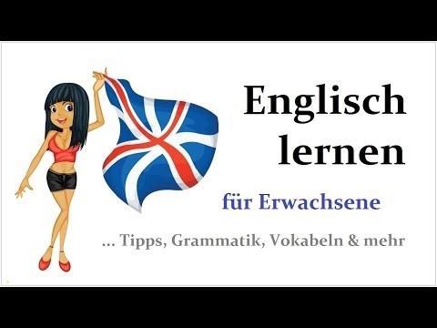 Wie besser vokabeln learn english