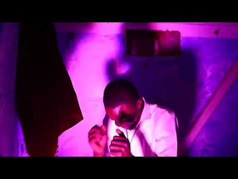 Download FRANCK BANZA - ft LDV PROD NADJI VUNIA - Clip intégrale LDV PRO