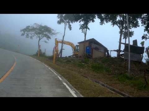 Cebu Road Trip - Balamban 02