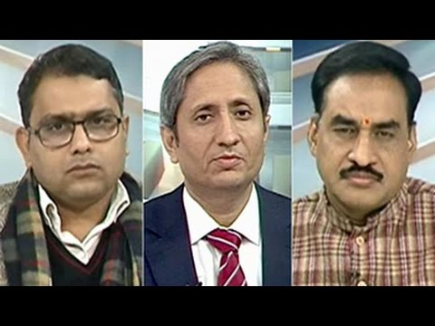 Prime Time: Poverty, religious politics, forced conversions and casteism