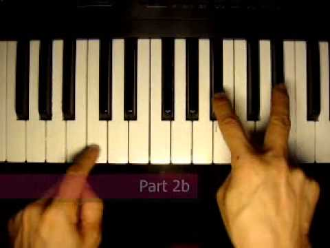 It Might Be You By Stephen Bishop How To Play Video Youtube