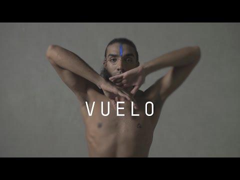 Enla Arboleda - Vuelo [Video Oficial] / Parte 7 de 7