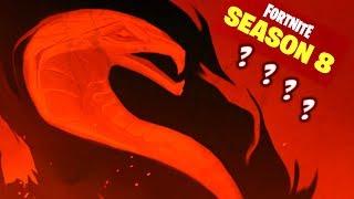 "( 2 Wins ) 🐍Sneaky Boii🐍 Season 8 Hype Fortnite INDIA - Creator Code ""QUASARGAMES"""