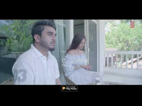 Gallan Nahi Changiyan  Gold boy, Nirmaan   Latest Punjabi Sad Song 2017  