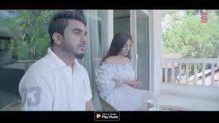 Gallan Nahi Changiyan |Gold boy, Nirmaan | Latest Punjabi Sad Song 2017 |