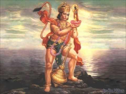 Tere Prabhu Jante Hain