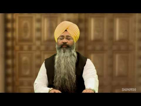 Bolo Bhaiya Ram Naam | Bhai Nirmal Singh khalsa | Delhi Wale | Shabad