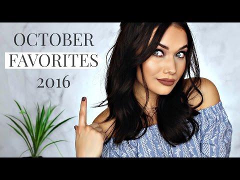 october-favorites-2016-|-shae