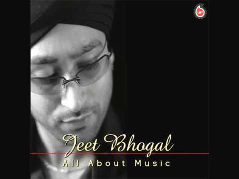 ek tara wajda ve jeet bhogal mp3