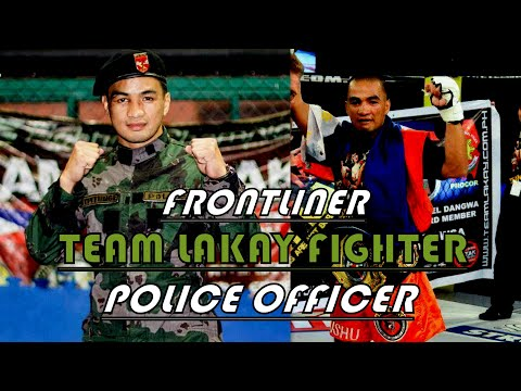 team-lakay-fighter-na-police-officer-|-knockout-puncher