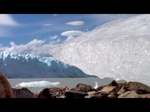 UN summit pledges action on climate change