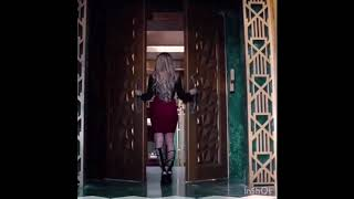 Vanessa Morgan ~ The Shannara Chronicles ~