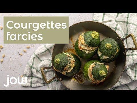 recette-de-courgettes-farcies