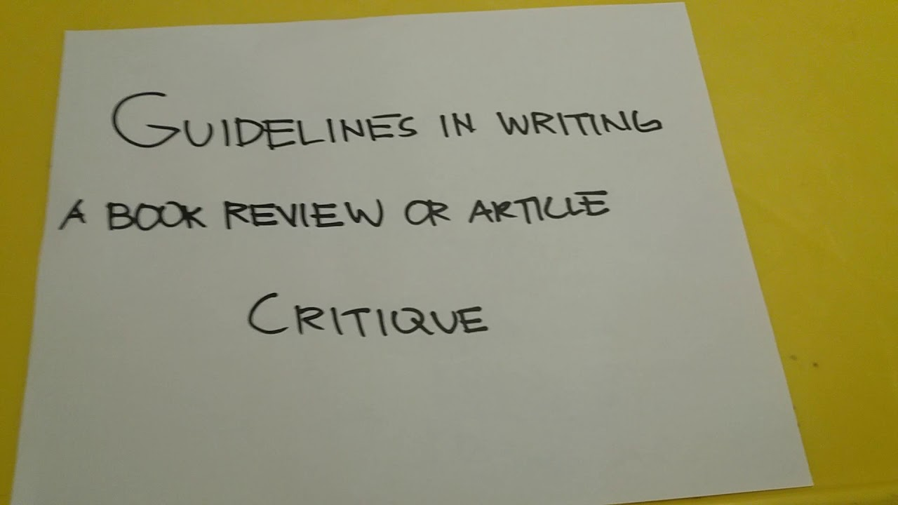 Mba re application essays