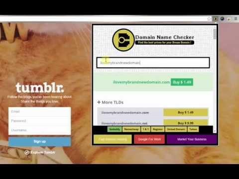 domain-name-search-tool- -domain-name-checker-tool