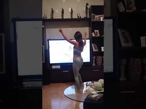 Gitana de gandia con 8 años ▶2:34