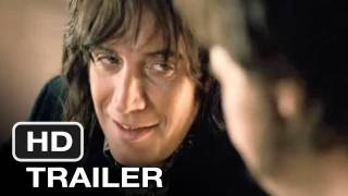 Mr. Nice - Movie Trailer (2011) HD