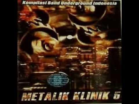 METALIK KLINIK #5
