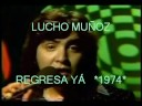 Download Lucho Muñoz-No te avergüenzes-Regresa yá (2x1) MP3 song and Music Video