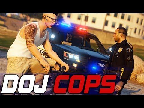 dept.-of-justice-cops-#713---community-crackheads